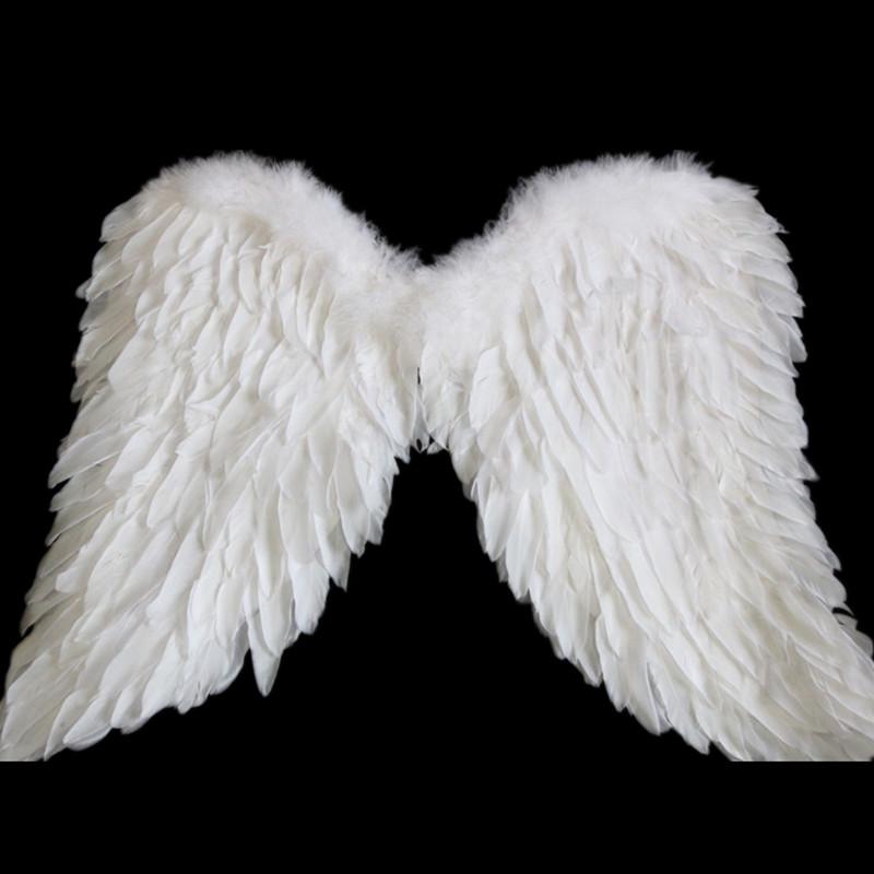 позволяет картинка крылья из перьев актриса конкурс, ежегодно