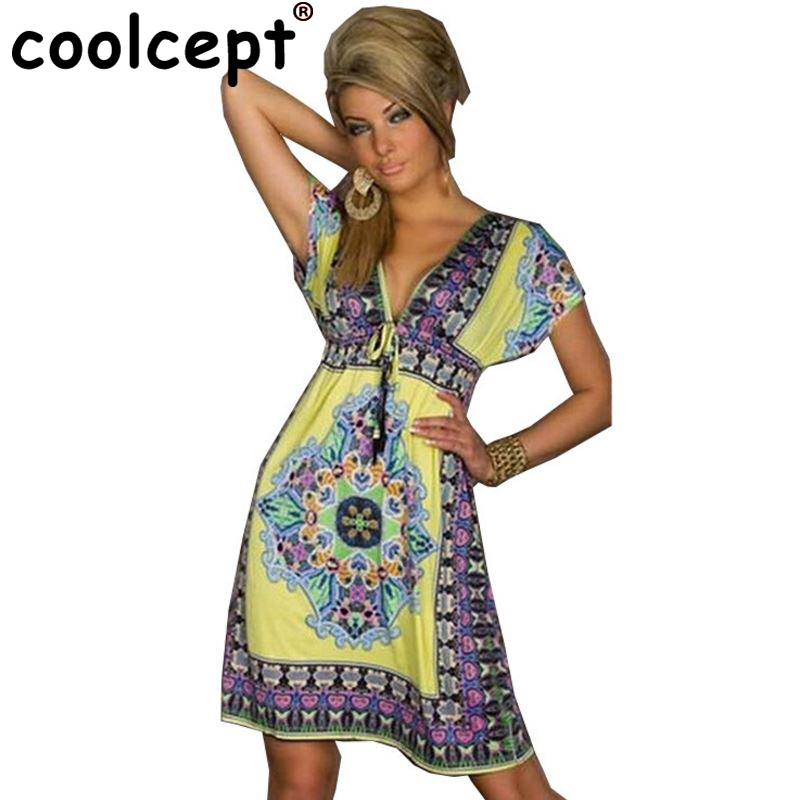 Beach clothing online