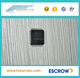 New and Original Hot Sale IC Chip AS15-F