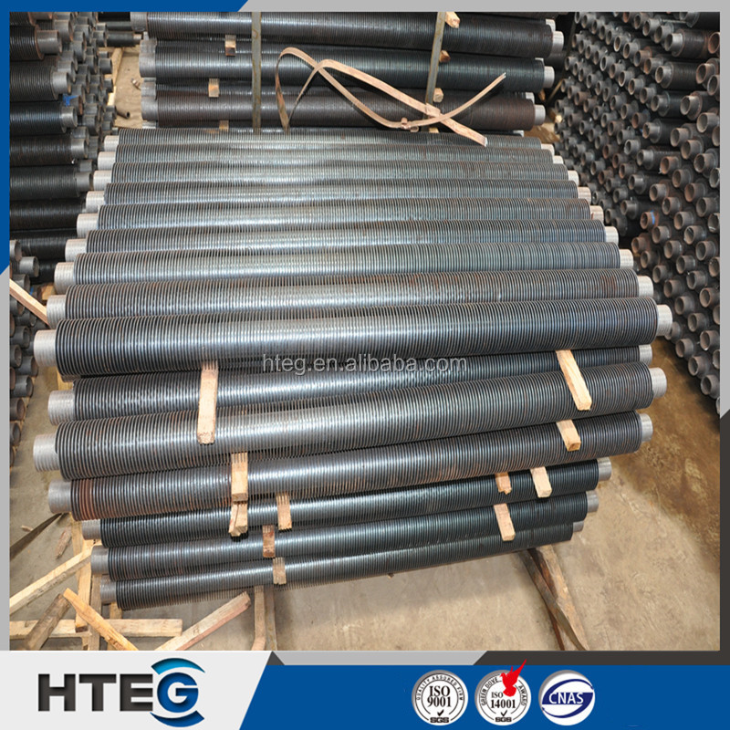 2016 coal fired circulating fluidized bed steam boiler economizer coils