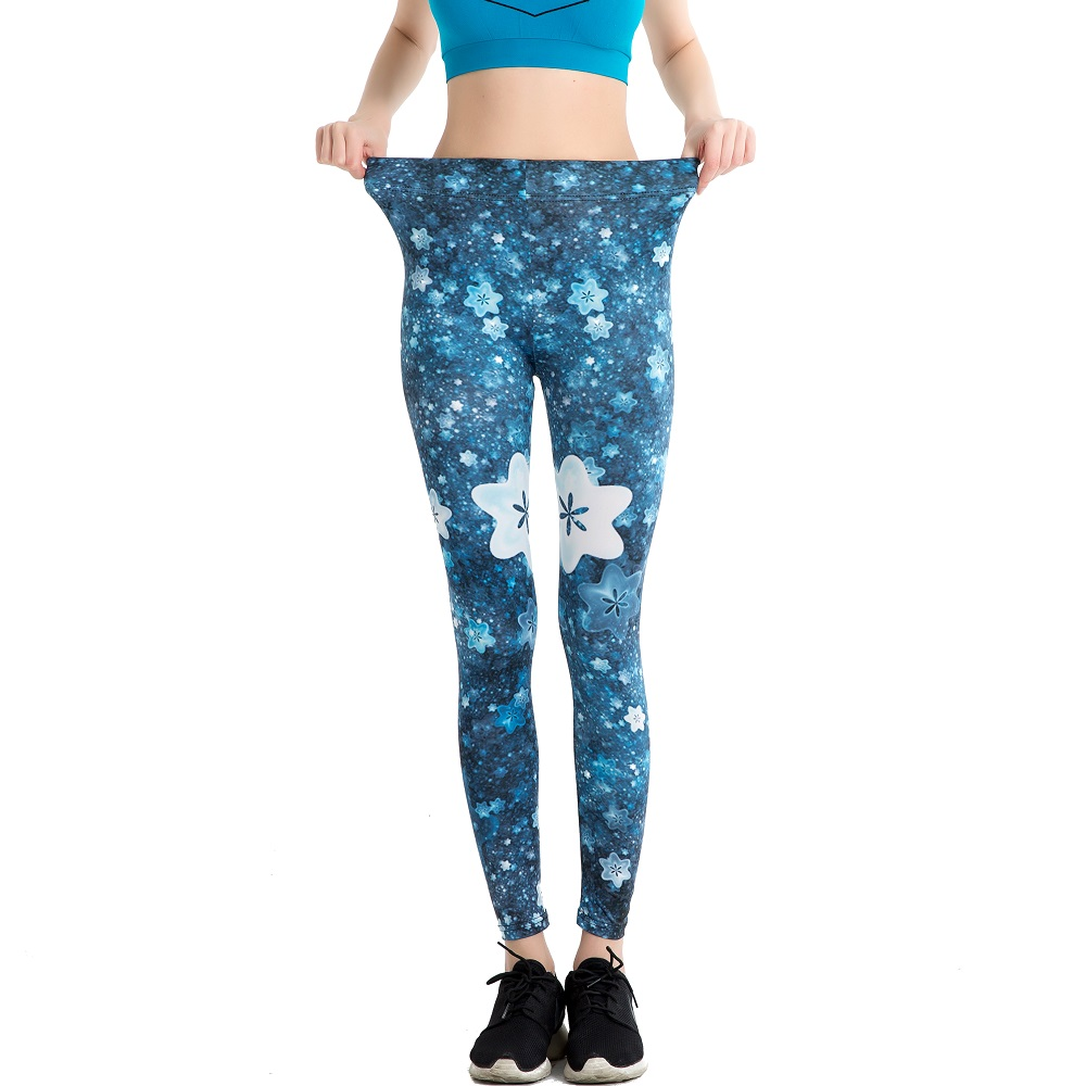 b673a53993 China Leggings Depot, China Leggings Depot Manufacturers and Suppliers on  Alibaba.com