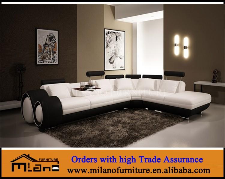 Furniture diwan buy furniture diwan leisure sofa pu for Diwan designs furniture