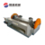 Changsheng grote versnelling hout log debarker machine/4 voeten/6 voeten/8 voeten/multiplex productie machines /multiplex china