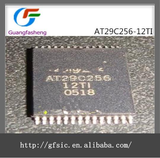 IC  AT29C256-15PC AT29C256-15PI  AT29C256  ATMEL  NEW high QUALITY