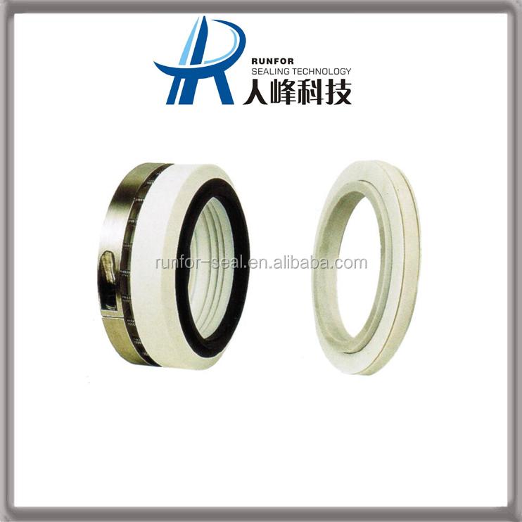 Wholesale Us Teflon Online Buy Best Us Teflon From China