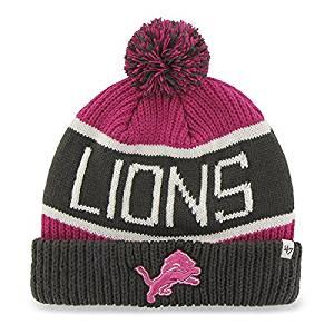 84d224a663c881 Buy 47 Brand Magenta/Pink