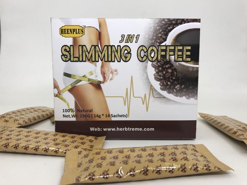 0b1ea599d8 Alibaba China Weight Loss Herbal Supplements Slimming Coffee Powder ...