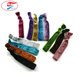 Best Selling Fashion Glitter Elastic Band Hair Tie for Women Girls Ponytail