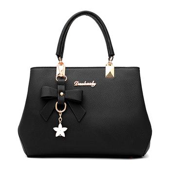 a229534a431bd Frauen Handtaschen 2017 Neue Modelle Geldbörsen Und Handtaschen Leder  Handtaschen Frauen Handtaschen Für Damen