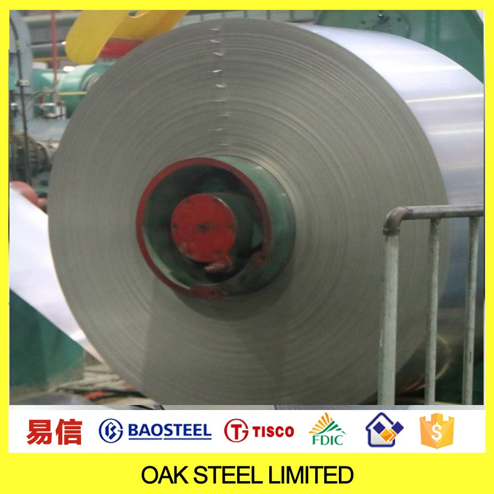 What Is The Price For CR Stainless Steel Price Per KG Malaysia