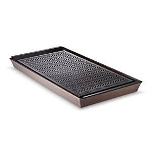 Smith & Hawken Boot Tray and Insert
