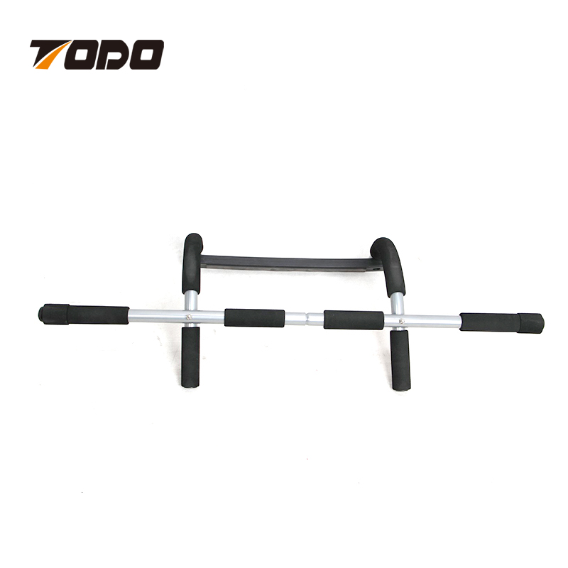 High Quality Multi Sales Door Gym Bar Exercise Equipment Pull <strong>Up</strong> Bar Door