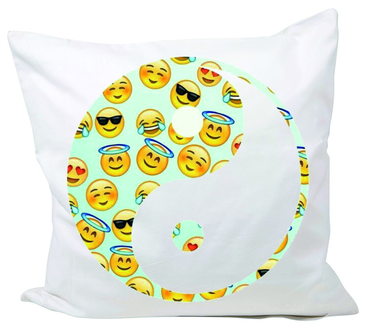 Cheap Cool Emoji Art To Copy And Paste, find Cool Emoji Art To Copy ...
