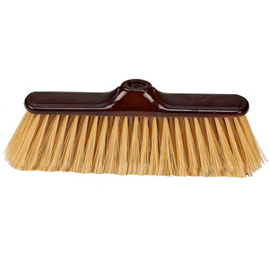Good Prices Custom Design Colorful Printing Quality Dust Free Broom