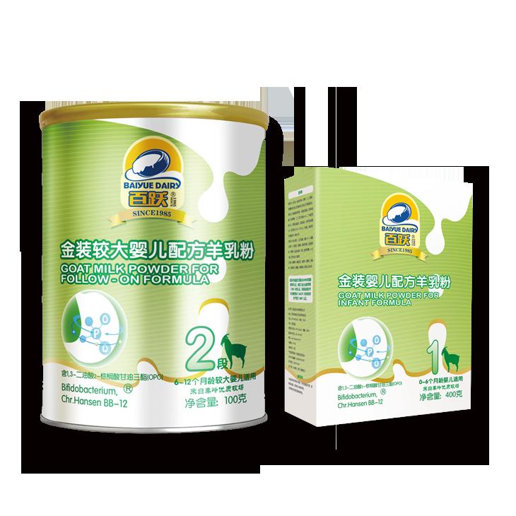 Wholesale Baby+Milk+Powder - Online Buy Best Baby+Milk ...