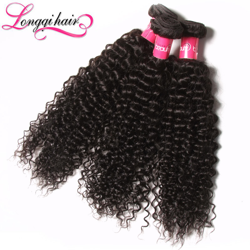 Express Super Quality Lasting Long Minky Bohemian Cur Hair