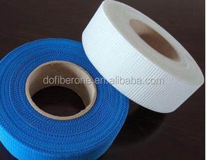China supplies drywall wholesale 🇨🇳 - Alibaba