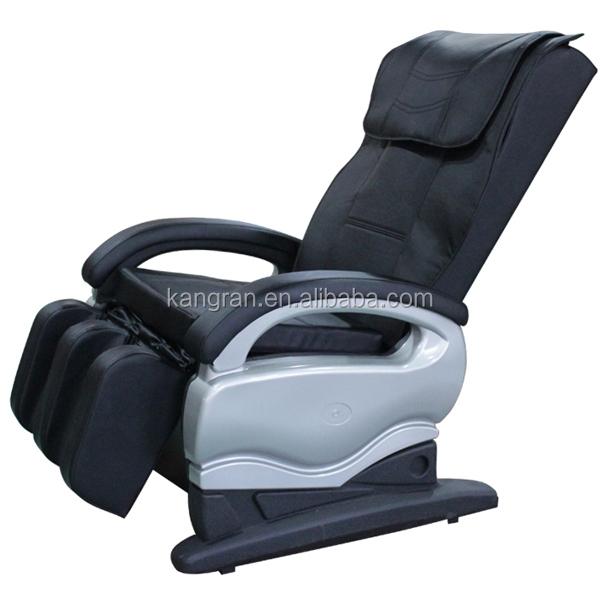 Grossiste chaise pour massage des pieds acheter les meilleurs chaise pour mas - Chaise de massage pas cher ...
