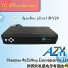 jynxbox ultra v16 mini satellite receiver hd with iks JynxBox Ultra HD V20
