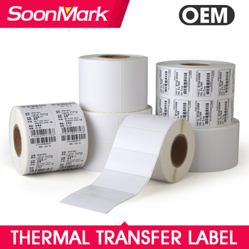 Made In China Labels Thermal Transfer Barcode Sku Upc Stickers Warehouse  Label - Buy Self Adhesive Labels,Blank Roll Labels,Warehouse Label Product  on