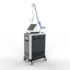 FDA q switched nd yag laser handle picosure laser tattoo removal /picosecond nd yag laser tattoo removal machine