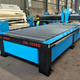 1530 light plasma cutting machine