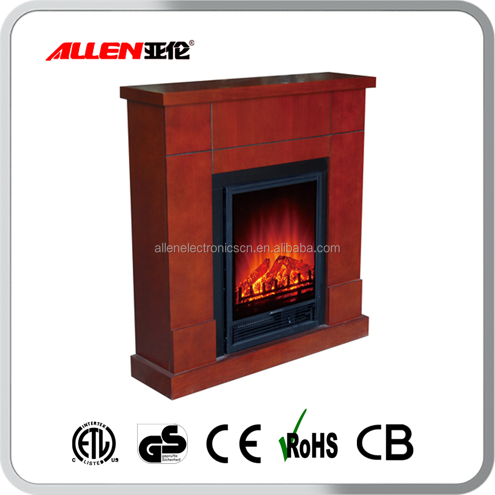 Parts For Electric Fireplace Heater, Parts For Electric Fireplace Heater  Suppliers And Manufacturers At Alibaba.com