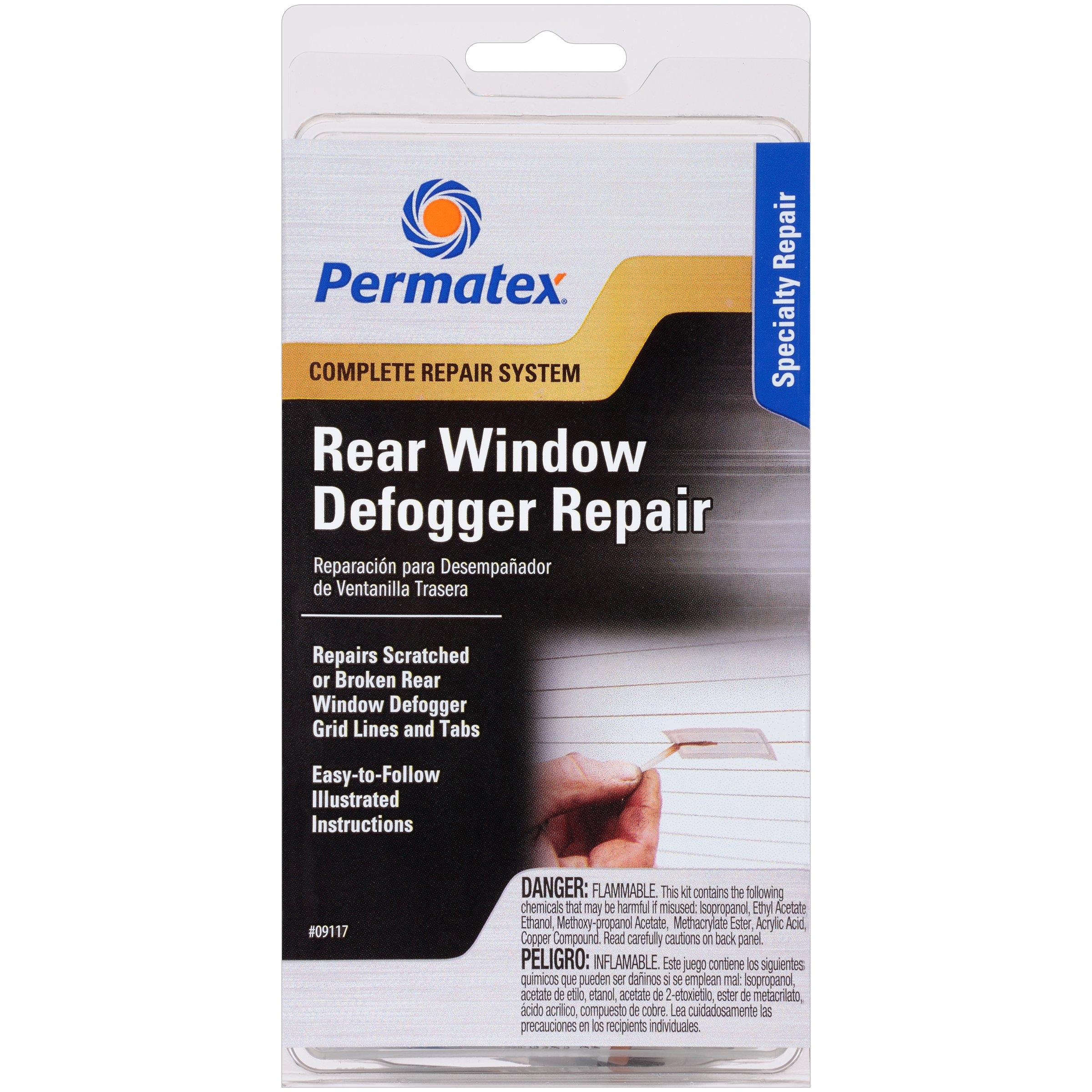 Cheap Auto Rear Window Defogger Switch, find Auto Rear Window