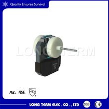 Refrigerator Shaded Pole Motor / Refrigerator Motor / Shaded Pole Fan Motor