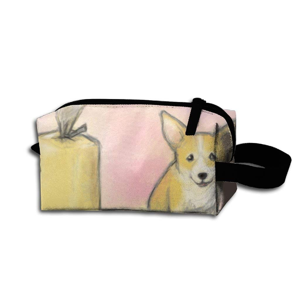 f311d44ac0f5 Cheap Cute Toiletry Bags, find Cute Toiletry Bags deals on line at ...