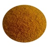 Various Kinds Of Animal Feed at cheap Price/ quality Soybean Meal 60% Protein For Animal Feed/ Pure Corn Gluten Meal