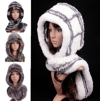 0f20f53e3 Winter Ear Plugs Fur Winter Trapper Hat High Quality Fur Hood Hat With Ear  Flaps - Buy Ear Plugs Faux Fur Winter Hat,Fur Hooded Scarf Hat,Faux Fur ...