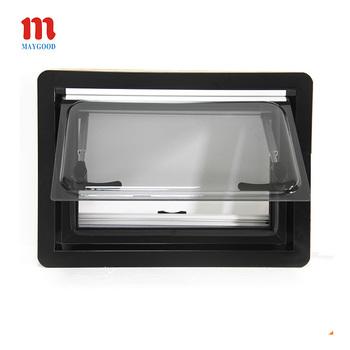 Rv Windows For Sale >> Camper Trailer Windows Rv Caravan Window For Sale 700x800mm