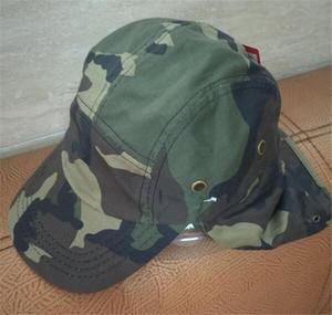 4920f5bb9eb4b Custom Legionnaire Cap