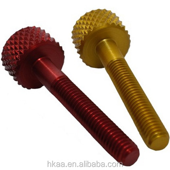 Garden Furniture Bolts china high quality oem hardware brass garden furniture joint