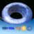 Polyethylene Tubing/PE tube and hose