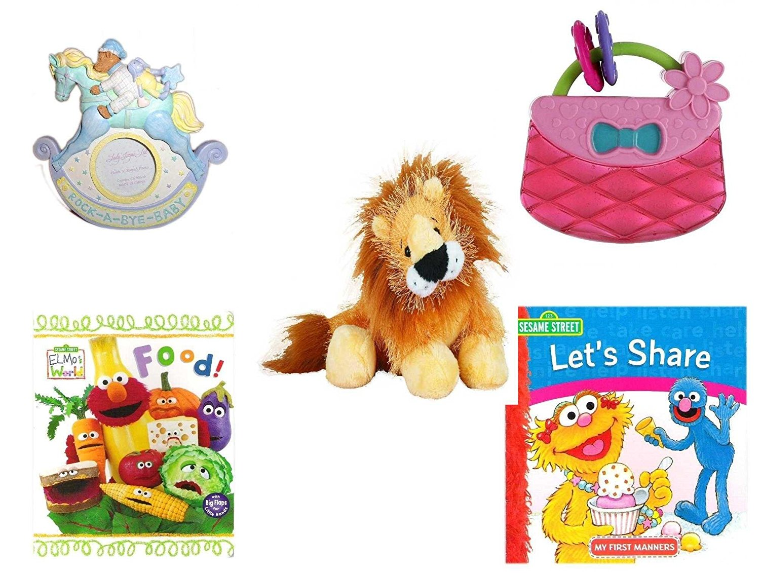 Cheap Bright Starts Lion King, find Bright Starts Lion King deals on ...