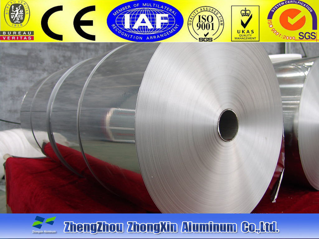 Aluminum Metal Suppliers : Gongyi supplier aluminum sheet metal roll prices with best
