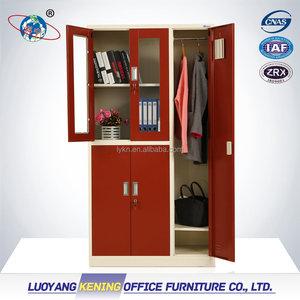 Locker Room Style Furniture Supplieranufacturers At Alibaba