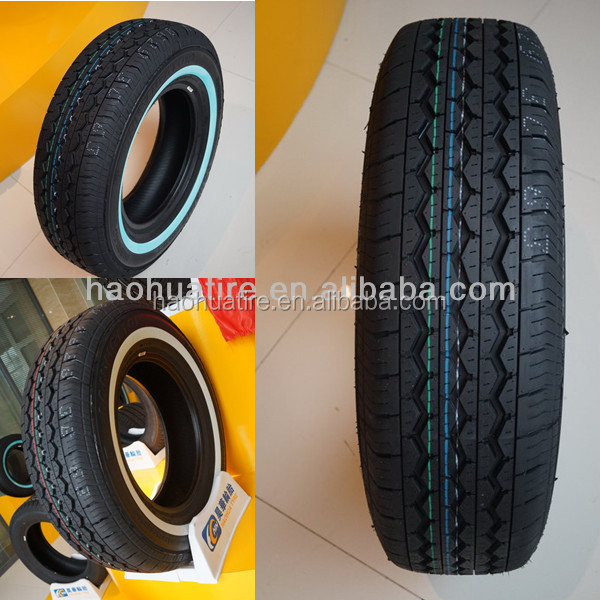 white wall tyre machine white wall tyre machine suppliers and at alibabacom