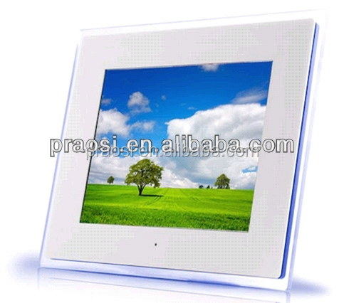 battery operated digital photo frame 7 8 9 10 11 12 13 14 15 17 18 19 21 22 inch