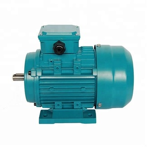 0 5 hp asynchronous electric motor price for pool pump