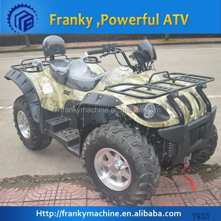 shopping from china atv feishen 550cc