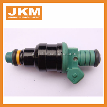 1600cc Performance Fuel Injectors 0280150846 0280150842 For High  Performance Engine For Sale - Buy 1600cc Injector,Repair Common Rail  Injector,Bj493zq