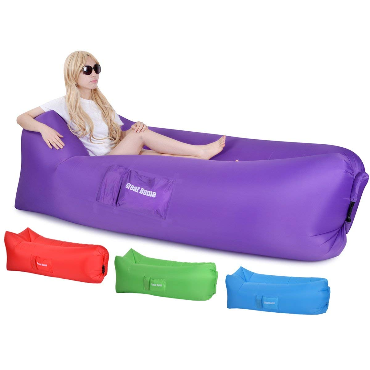 Cheap Lounger Sofa India Find Lounger Sofa India Deals On Line At