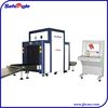 Large Size X Ray Luggage Scanner for Parcel Cargo Screening
