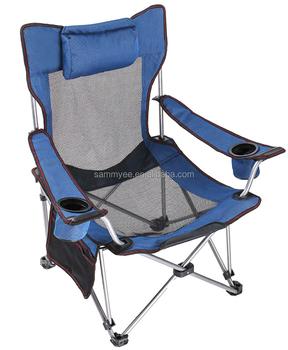 sillas On Camping Reposacabezas Plegable De Sillas Camping Con Picnic Product sillas Picnic Buy Plegables eEDWIbH2Y9