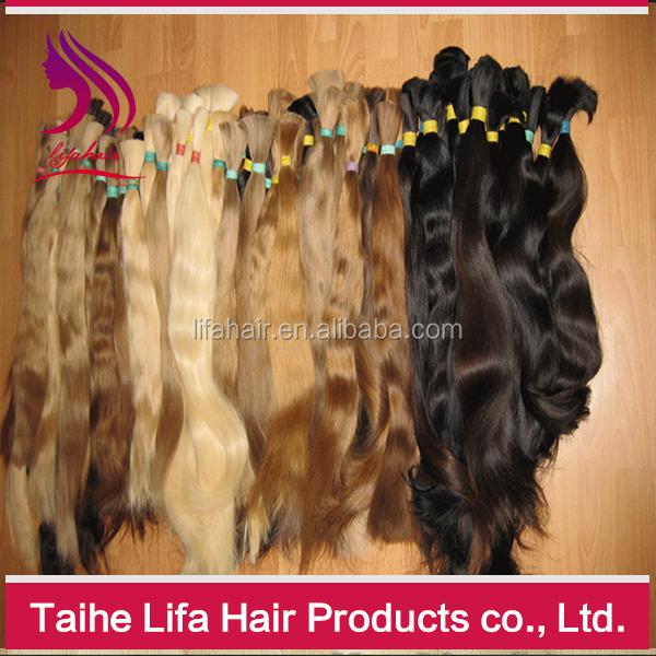 Vietnamese Hair 18 Inch Hair Extensions 100 Virgin Unprocessed Hair