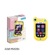 Cartoon Baby Musical Mobile Cell Phone Toys Cell mini plastic cell phone toy for kids