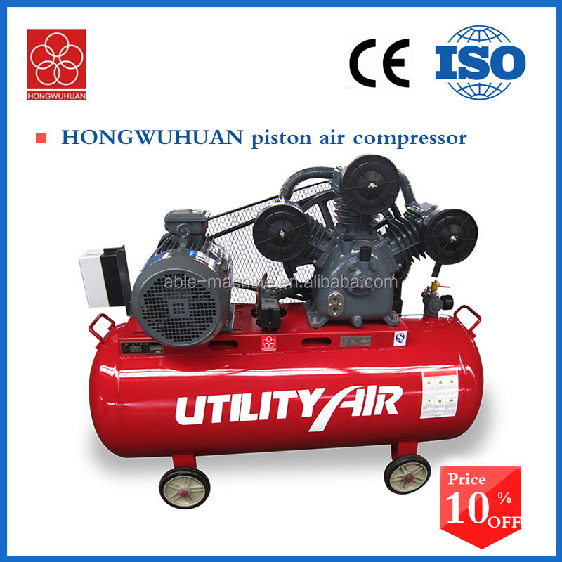 Spray Painting With A Compressor Part - 39: Painting Compressor, Painting Compressor Suppliers And Manufacturers At  Alibaba.com